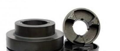 欧标皮带轮传动有哪些优点?