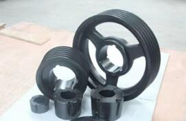 你会选择国标皮带轮还是欧标锥套式皮带轮?