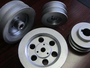 解决齿轮泵出现噪音及操作方法